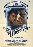 Örökség (1980) online film