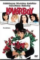 Örömkölyök (1989) online film