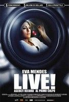 Orosz rulett élőben (2007) online film