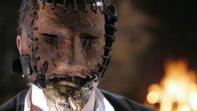 Oroszorsz�g titkos akt�i (2014) online film
