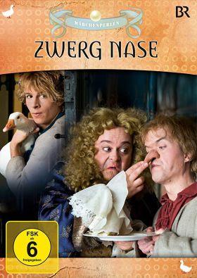 Orros, a törpe (2008) online film
