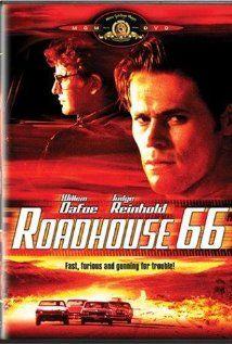 Országúti csetepaté (1984) online film