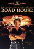 Országúti diszkó (1989) online film
