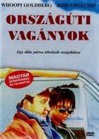 Orsz�g�ti vag�nyok (1989)