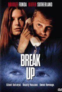 Őrület sodrában (1998) online film