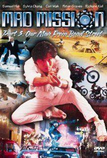 �r�lt k�ldet�s 3. (1984)