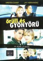 Őrült és gyönyörű (2001) online film