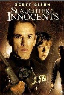 Őrült hajlam (1993) online film