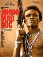 Őrült Johnny (2008) online film