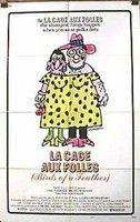Őrült nők ketrece (1978) online film