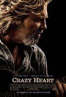 Őrült szív (2009) online film