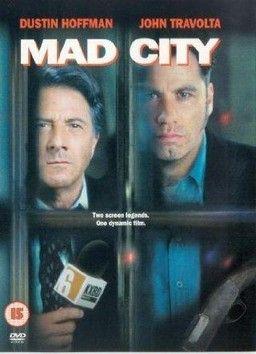 Őrült Város (1997) online film
