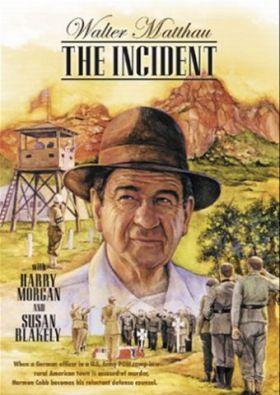 Őrültnek nyilvánítva (1992) online film