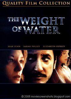 Örvénylő vizeken (2000) online film