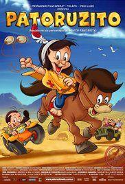 �sap�k apr� h�se (2004) online film