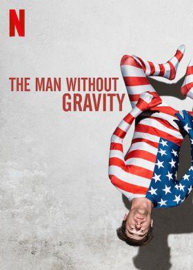 Oscar, a gravitáció nélküli ember (2019) online film