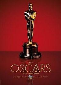 Oscar-gála 2019 - Díjkiosztó (2019) online film