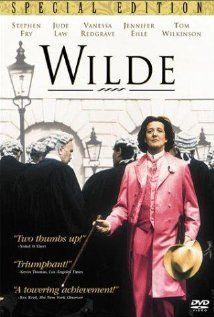 Oscar Wilde szerelmei (1997) online film