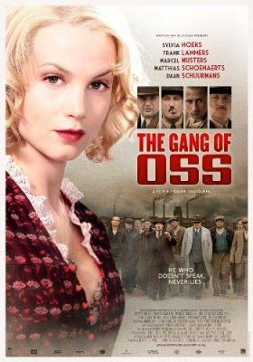 Oss Band�ja (2011) online film