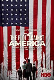 Összeesküvés Amerika ellen 1. évad (2020) online sorozat