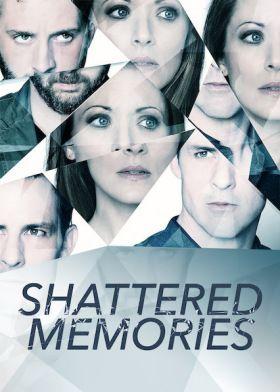 Összetört emlékek (2018) online film