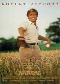 Őstehetség (1984) online film