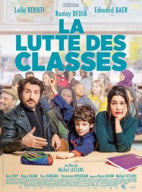 Osztályharc (2019) online film