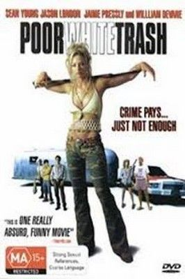 Ösztöndíjas bankrablás (2000) online film