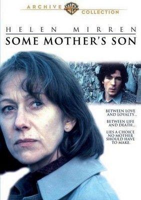 Őt is anya szülte (1996) online film