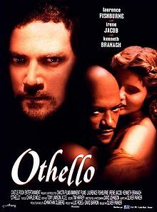 Othello (1995) online film