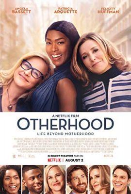 Otherhood (2019) online film