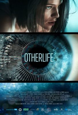 OtherLife (2017) online film