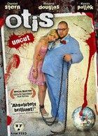Otis - Pokoli tévedés (2008) online film