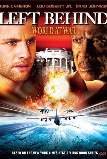 Otthagyottak 3. (2005)