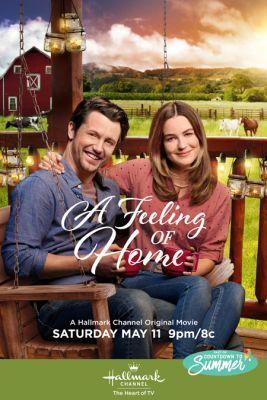 Otthon az igazi (2019) online film