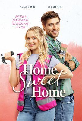 Otthon, édes otthon (2020) online film