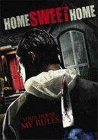 Otthon, édes otthon (2013) online film