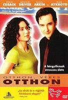 Otthon, véres otthon (1997) online film