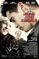Otthon a világ végén (2004) online film