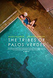 Otthonom Palos Verdes (2017) online film
