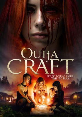 Ouija Craft (2020) online film