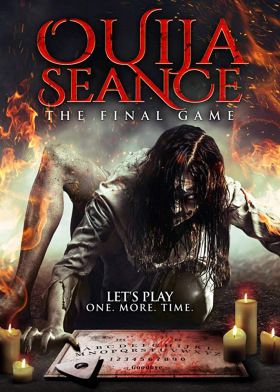 Ouija Seance: The Final Game (2018) online film