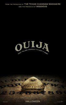 Ouija (2014) online film