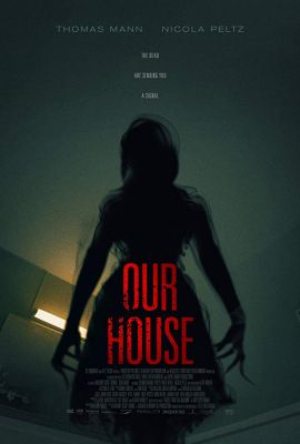 Our House (2018) online film