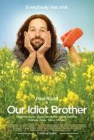 Our Idiot Brother (2011) online film