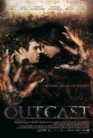 Outcast (2010) online film