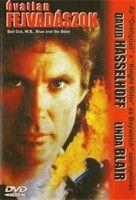 �vatlan fejvad�szok (1989)
