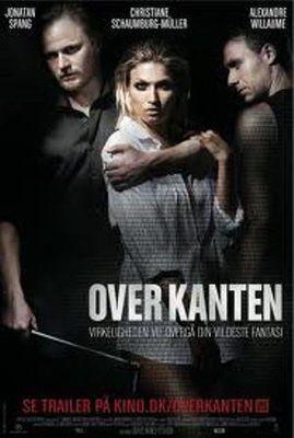 Over kanten (2012) online film