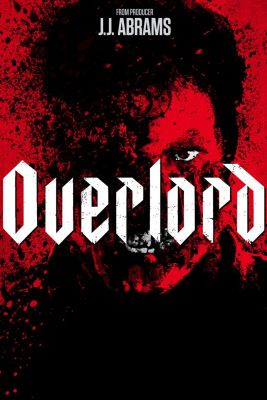 Overlord (2018) online film