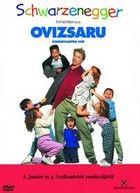 Ovizsaru (1990) online film